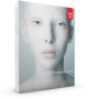 adobe-creative-suite-6-photoshop
