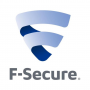 f-secure-anti-virus29