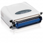 tp-link-tl-ps110p-tek-paralel-port-print-server