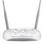 tp-link-tl-wa801nd-300mbps-1port-access-point