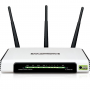 tp-link-tl-wr941nd-300mbps-4port-wifi-router